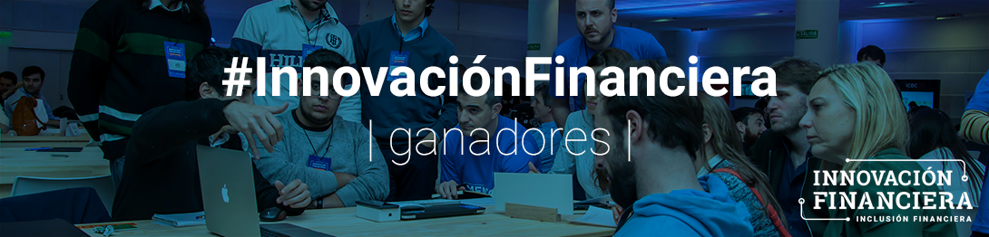 Innovación financiera